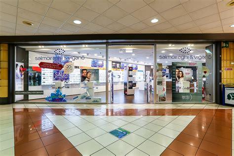 centro commerciale il gabbiano savona salmoiraghi vigan 242 savona centro commerciale il gabbiano