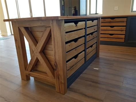 solid wood kitchen islands 2018 solid wood fdj cupboards