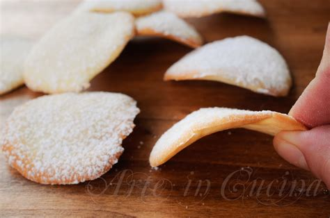 Chips Tuile by Tuiles Biscotti Francesi Al Burro Chips Dolci