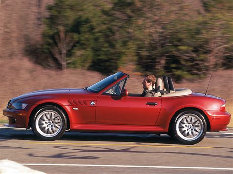 bmw z3 m roadster specs 1997 bmw z3 m e36 related infomation specifications