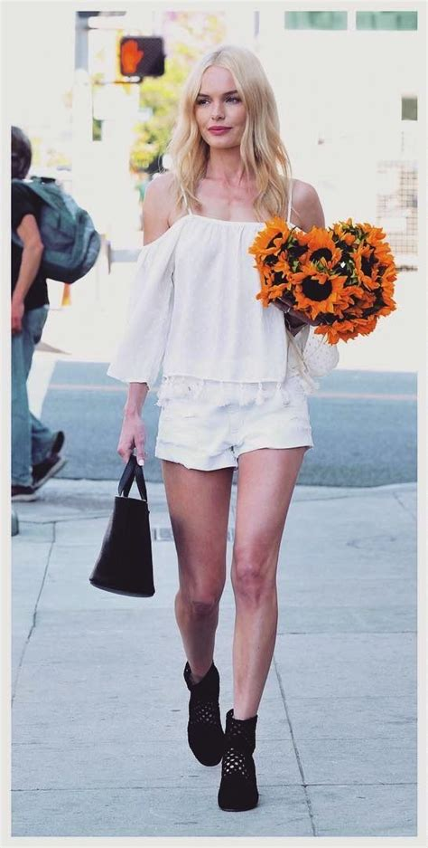 copy celeb style celebrity street style summer outfits we can t wait to
