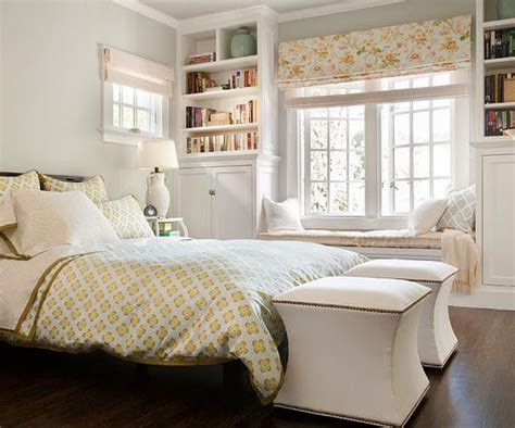 Side Ls For Bedroom by Small Bedroom Ls 28 Images Side Ls For Bedroom 28
