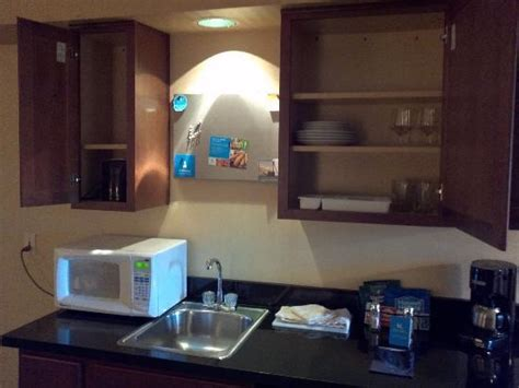 hyatt house cypress next to kitchenette picture of hyatt house cypress anaheim cypress tripadvisor