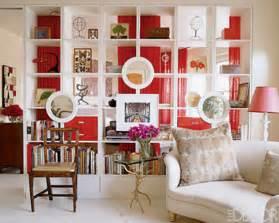 Expedit Room Divider Ikea Bookcase Expedit Room Divider Via At Day Dreams Designs