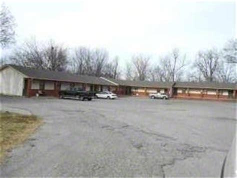 Belt Apartments Jonesboro Ar 900 Belt St Jonesboro Ar 72401 Rentals Jonesboro Ar