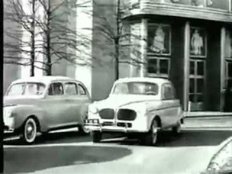 Henry Ford Hemp Car by Henry Ford Hemp Plastic Car