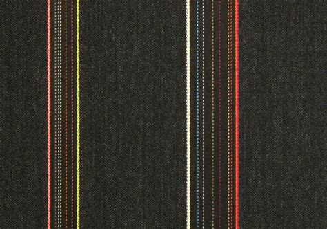 paul smith upholstery fabric heringbone stripes by paul smith espresso fabric modern