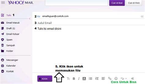 email yahoo tidak bisa reply cara mengirim email di gmail dan yahoo cara untuk bisa