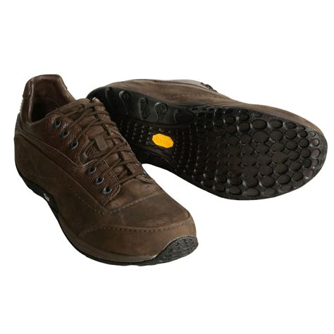merrell shoes for merrell element walking shoes for 93989 save 35