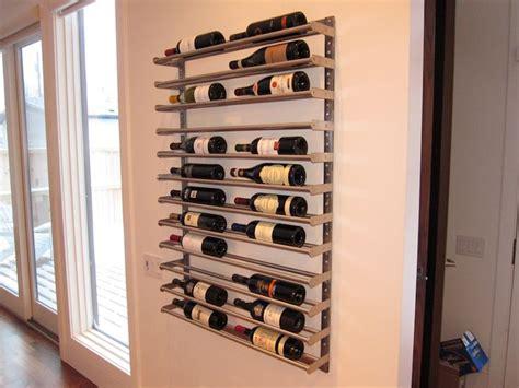 Wine Racks Build Your Own by Towel Racks To Hold Wine Awesome Wine Racks