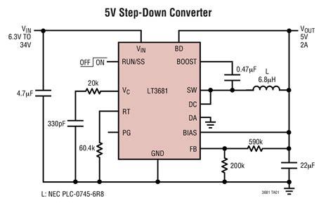 switching regulator diode schottky diode in switching regulator 28 images schottky diode robot gear australia micrel