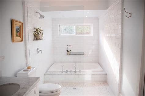 shallow bathtub shower magnificent shallow bath tubs gallery bathroom with