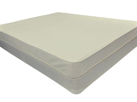 King Mattresses For Cheap by Cheap King Size Mattress Sets Size Of King King Size