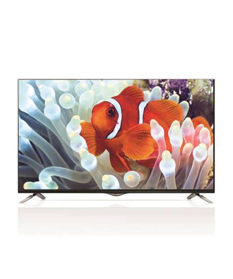 Harga Lg Uhd Led Smart Tv 42 jual tv led uhd smart lg 55ub820t toko elektronik