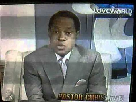 does the bible say anything about tattoos pastor chris oyakhilome says the bible does not say