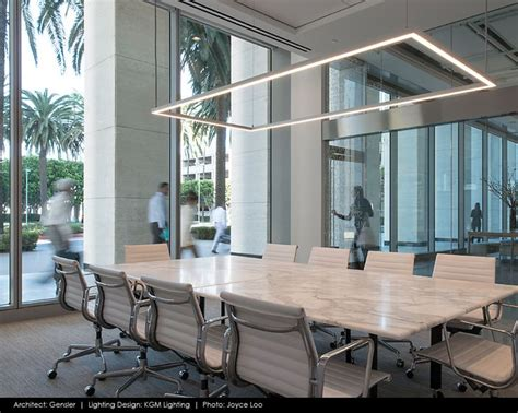 room and board lighting best 25 conference room design ideas on conference rooms near me office wall