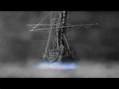 l olandese volante nomadi la storia dell olandese volante