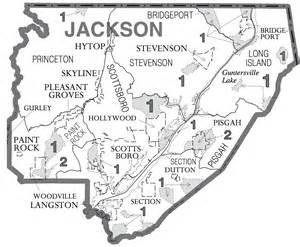 jackson county alabama familypedia