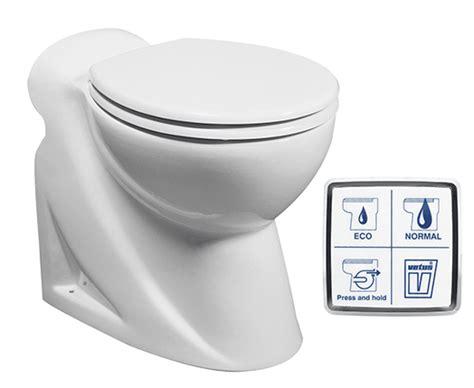 Electric Toilet by Vetus Shop Vetus Electric Toilet Wcl2 12v Vetus Wc12l2