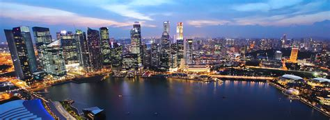 cruises travelling  singapore star cruises