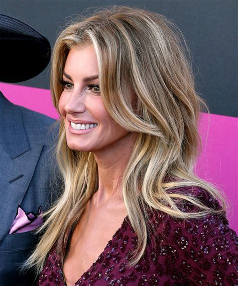 Images Hairstyles by Faith Hill Hairstyles In 2018