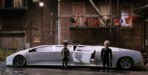 limousine lamborghini inside lamborghini limo inside 4490 softblog