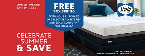 Mattress Stores Portland Oregon by 100 Mattress Store Portland Oregon Mattress Photos