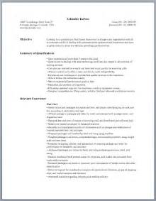 Sle Resume For Entry Level Automotive Technician Free Entry Level Mechanic Resume Obbosoft