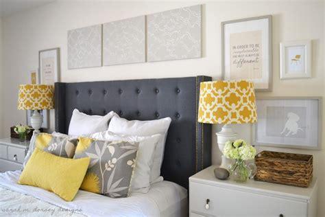 3 ventajas de hacer el dise 241 o interior de tu hogar
