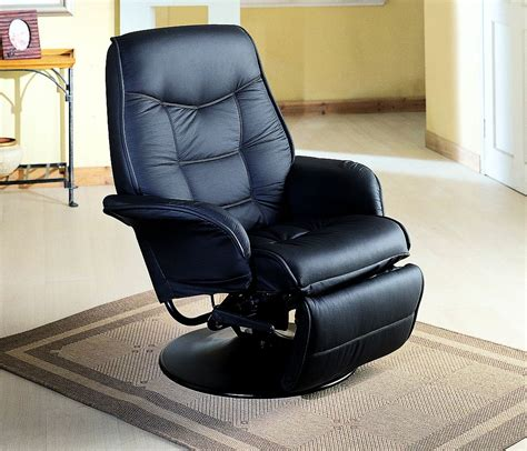 coaster swivel recliner coaster swivel recliner chair chairs seating