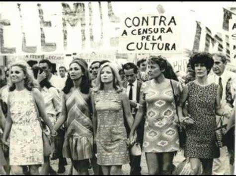 imagenes moda retro años 70 pesquisa de moda anos 70 youtube