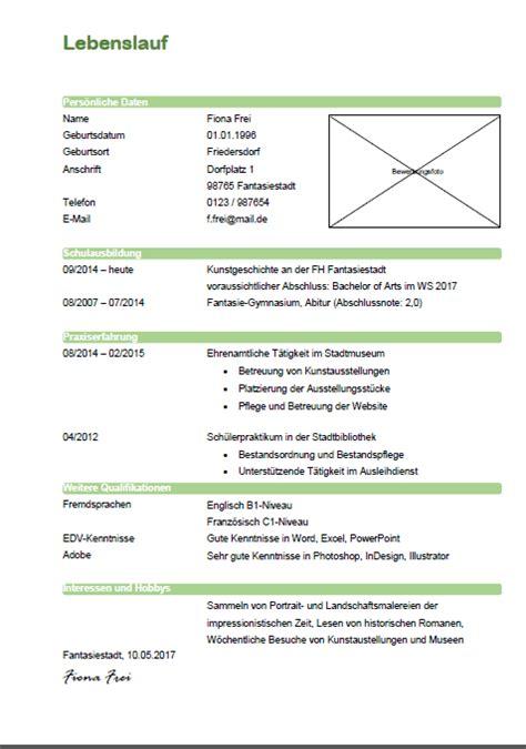 Bewerbungsschreiben Praktikum Studenten bewerbung f 252 r studenten praktikum deckblatt bewerbung 2018