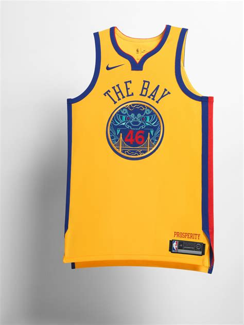 golden state warriors new year jersey shorts nba city edition jerseys photos of the new nike