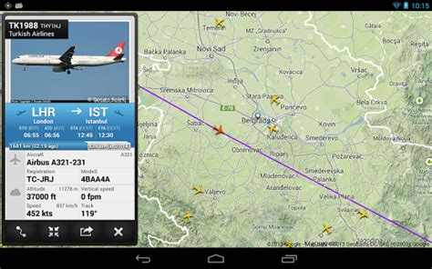 fly radar 24 apk flightradar24 6 7 1 apk apkmirror trusted apks