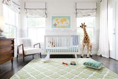 modern nursery rugs modern nursery rug roselawnlutheran