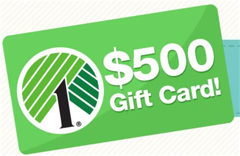 Free 500 Dollar Gift Card - win free 500 dollar tree gift cards myfreeproductsles com