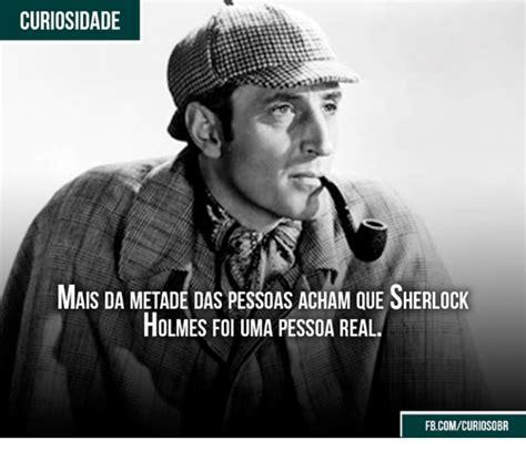 Sherlock Holmes Memes - 25 best memes about sherlock holmes sherlock holmes memes