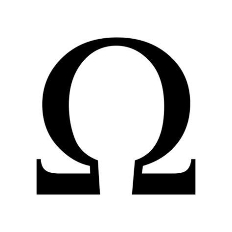 resistor ohm symbol above ohm vaping vs sub ohm vaping