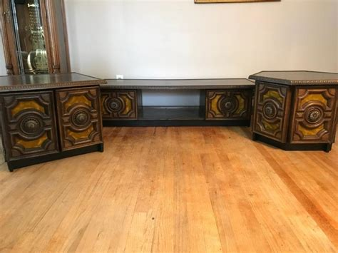 coffee and end tables for sale coffee table and 2 end tables for sale classifieds