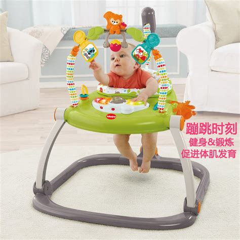 Baby Bouncer Bouncher Mamalove Kursi Goyang Bayi Melody buy grosir rainforest jumperoo from china rainforest jumperoo penjual aliexpress