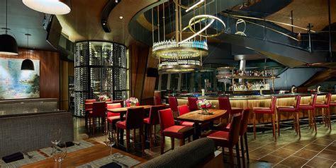 Top Bars In Uptown Dallas by Frisco S Eagle Steak House Dallas Tx