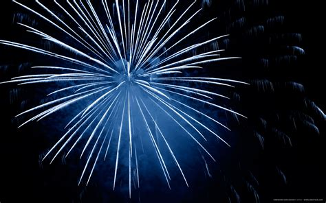 google images fireworks explosion of blue fireworks google themes explosion of