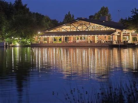 wedding venues in central california park weddings beautiful and parks on