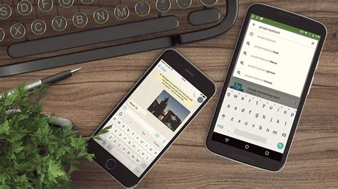 best keyboards for android best keyboard apps for android type faster and more androidpit