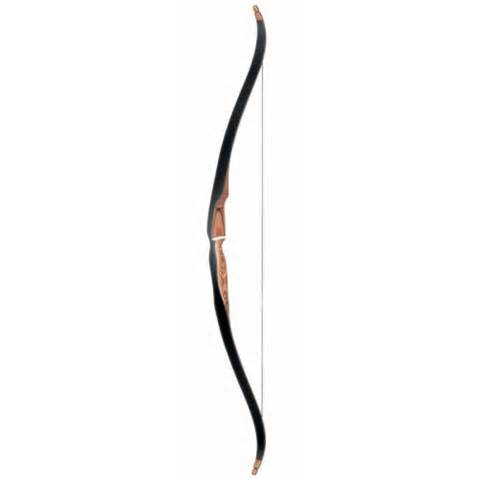 Fred bear 2015 grizzly recurve bow traditional bows ye olde