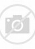 Taylor Swift Before Famous