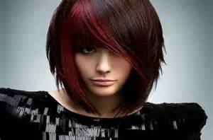 Medium layered bob hairstyles hairstyles ideas