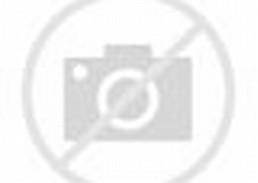 Thailand Kao Pun Temple Waterfalls
