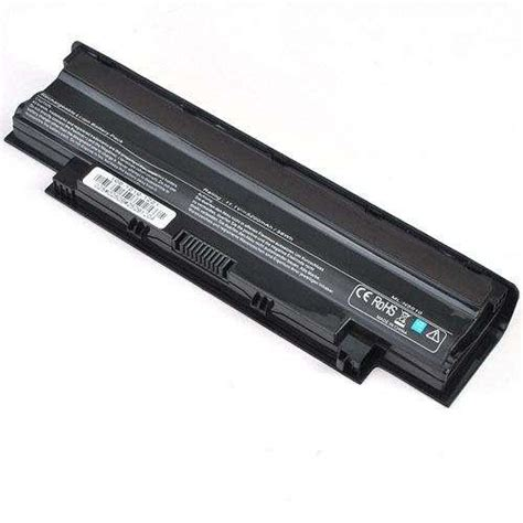 Laptop Dell Inspiron N4050 by Dell Inspiron N5010 M5010 N5110 N4010 N4050 N7010 N5030