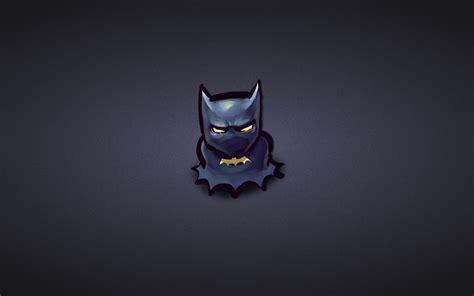 wallpaper batman funny batman wallpaper desktop wallpapers funny
